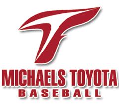 toyota logo transparent michael u0027s toyota baseball