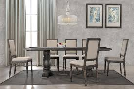 bestmasterfurniture lisa 5 piece dining set reviews wayfair lisa 5 piece dining set