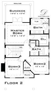 closet design plans u2013 aminitasatori com