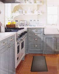 Kitchen Floor Mats Designer Comfortable Footrest Using The Kitchen Floor Mats U2013 Rubber Kitchen