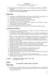 Civil Engineering Resume Examples Sample Resume With No Work Experience Chinese Essay Letter Format