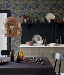 modele papier peint cuisine modele papier peint cuisine simple modele papier peint cuisine with