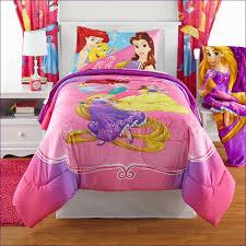 Rainbow Comforter Set Bedroom Wonderful Kids Dinosaur Bedding Toddler Daybed Bedding