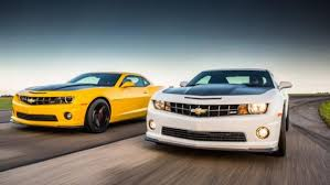 camaro ss or zl1 camaro 1le outshines zl1 drop top test drives content from wardsauto