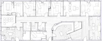 floor plan hospital design building a vet practice dermatology