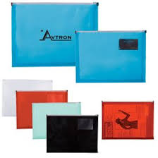 Promotional Business Card Holders Promotional Business Card Holders Customized Business Card