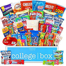 care package for college student care packages for college students