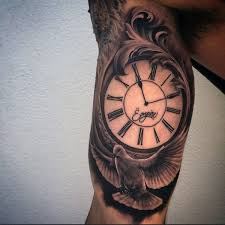 image result for inner bicep tattoo tattoos pinterest inner