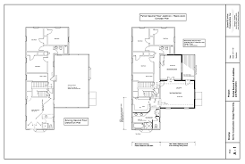 home addition plans master bedroom addition cost great room off kitchen ranch home plans