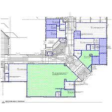 rcc flooring llc our work drawings