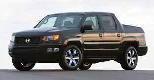 honda truck lifted 2014 honda ridgeline special edition review top speed