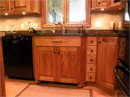 kitchen kitchen cabinets medicine cabinets unfinished