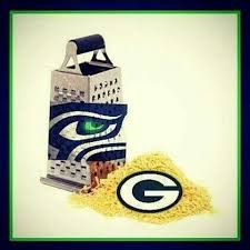 Cheese Grater Meme - pretty cheese grater meme bill alvstad on seahawk cheese grater go