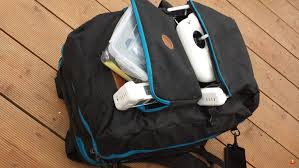 Inexpensive Storage Solution Inexpensive Back Pack Solution Dji Phantom Drone Forum