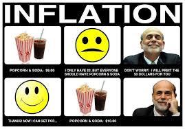 Economics Meme - economics meme joe jarvis