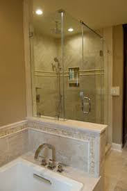 Chester County Kitchen And Bath by Chester County Kitchen Remodeling U0026 Bathroom Renovations