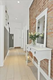 wohnideen minimalistischen korridor wohnideen schmalen korridor 100 images 20 wohnideen für schöne