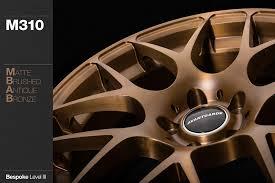 wheels avant garde m540 silver machined need 4 speed motorsports