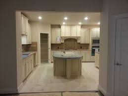 Hampton Bay Cabinets Kitchen Fill Your Kitchen With Chic Shenandoah Cabinets For