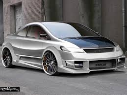 honda civic 2000 parts and accessories best 25 honda civic ex ideas on black honda civic