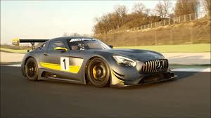 mercedes racing car mercedes amg gt3 racing car