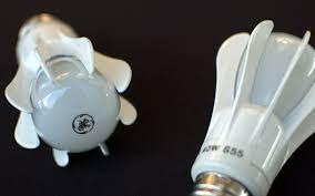 Ge Led Light Bulbs Ge Selling U0027omnidirectional U0027 Led Bulb Online Cnet