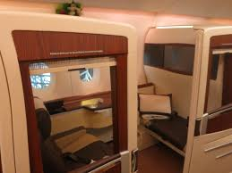 Etihad First Apartment These Are The 3 Best Airline First Class Products In The World