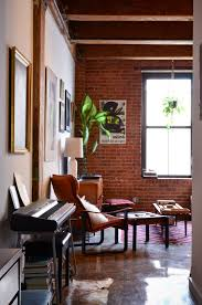 livingroom brooklyn a
