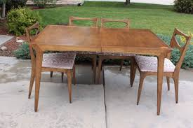 beautiful drexel dining room table 44 on glass dining table with
