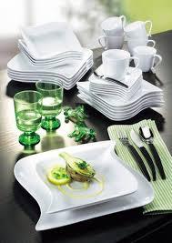 14 best dinnerware images on modern dinnerware