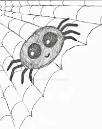 100 halloween spider coloring pages crabs coloring pages free