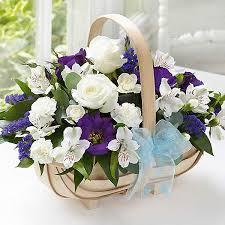 anniversary flowers wedding anniversary flowers flowers magazine