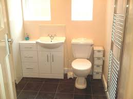 ready made bathroom cabinets inspiration bathroom pre made