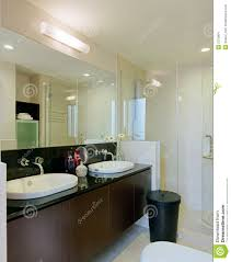 home design small bathroom interior ideasbathroom gallery ideas