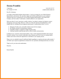 cover letter examples marketing 9 cover letter sample reporter resume