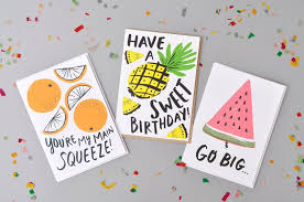 target birthday cards gangcraft net