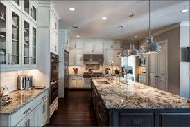 how much does a kitchen island cost remodeling a kitchen impressive unique kitchen renovation costs