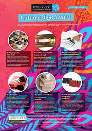 progressive housewares july august 2016 by max publishing issuu