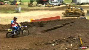 ama motocross live stream loretta lynn amateur motocross championship day 1 racertv