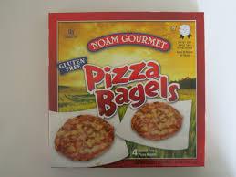 gluten free passover products noam gourmet pizza bagels gluten free frozen foods gluten free