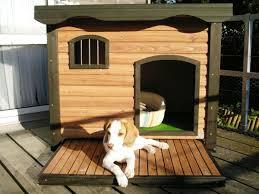 7 dog house ideas woodz