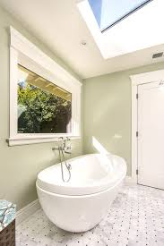 Bathtub Paint Home Depot Home Depot Valspar Paint For Traditional Staircase And Bannister
