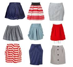 summer skirts whatever wants she s gonna get it summer skirts