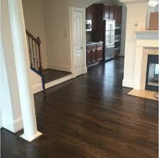 Phoenix Flooring by Phoenix Flooring U0026 Renovation Llc Testimonials U0026 Reviews