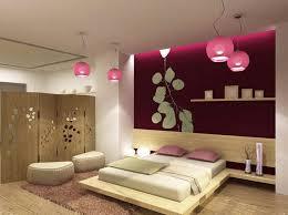 lodge bedroom ideas ralph lauren cabin living room ralph lauren