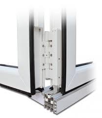 door hardware perth u0026 cabinet make your own custom built in desk a