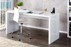 white high gloss desk high gloss corner desk white new furniture