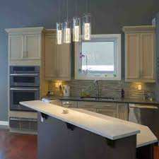Kitchen Cabinets Refacing Supplies Roselawnlutheran - Kitchen cabinet refacing supplies