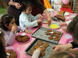 cours de cuisine pour enfant un monde saveurs cours de cuisine pour enfants cours de cuisine pour