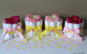 home made decoration astounding baby showeror ideas eyeorationorations home jewelry
